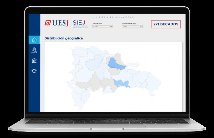 ministerio-de-la-juventud_UESJ-sistema_de_transparencia_beneficiarios_de_juventud-pantalla-inicio